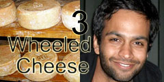 3wheeledcheese
